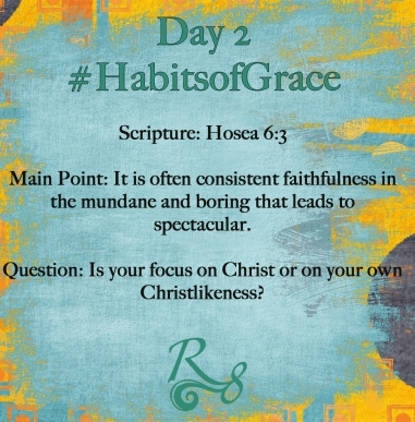 Habits of Grace2