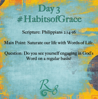 Habits of Grace3.jpg